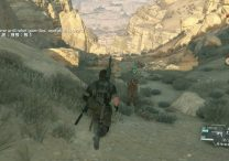 mgsv where to find cybernetics specialist
