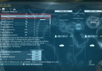 mgsv zorn-kp blueprint location