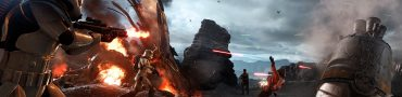 star wars battlefront beta details
