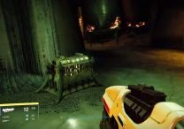 the taken king chest xol key