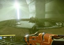 the taken king key of the spawn chest