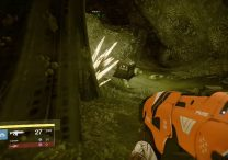 where to find key of eir chest destiny ttk