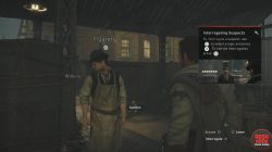 Accuse Coulton ac syndicate
