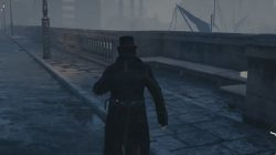 secret 21 the thames ac syndicate