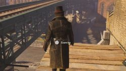 secret 24 guide ac syndicate