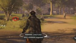 secret 30 westminster ac syndicate