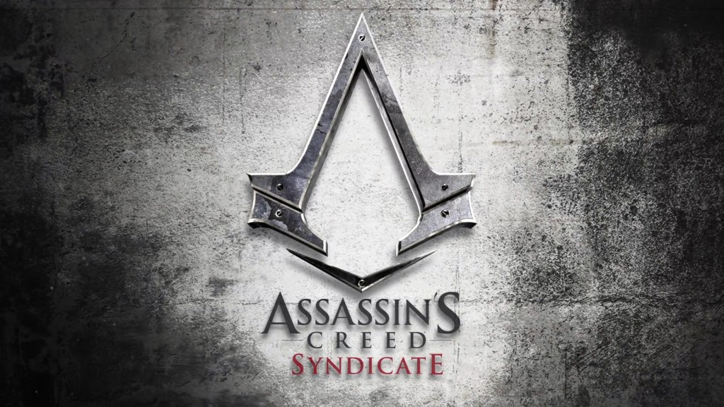 ac syndicate achievements guide