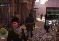 ac syndicate bounty hunt guide