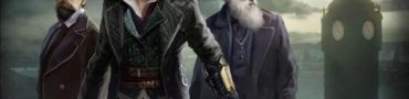 ac syndicate darwin dickens code not working