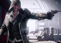 ac syndicate firearms guide