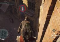 ac syndicate helix glitch locations