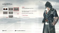 ac syndicate jacob costume outdoorsman