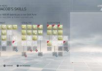 ac syndicate jacob evie skills