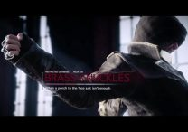 ac syndicate knuckles guide