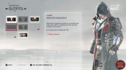 ac syndicate master assassin