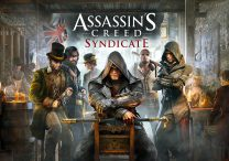 ac syndicate reviews rundown