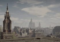 ac syndicate secret 17 guide