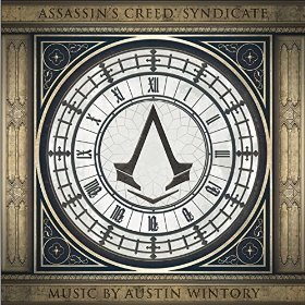 ac syndicate soundtrack