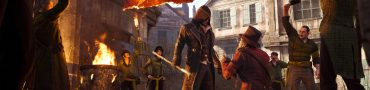 ac syndicate street sweeping achievement