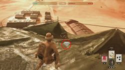 battlefront tatooine battle mission diamond