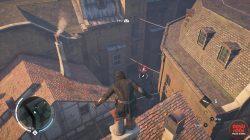 glitch 8 alley