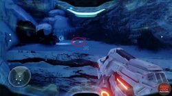 halo 5 guardians intel research notes