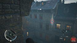 helix glitch 10 courtyard