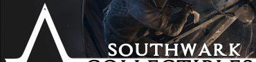 helix glitches southwark