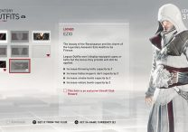how to get ezio outfit in ac syndicate