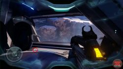 intel location halo 5 halsey research notes 3
