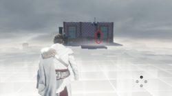 memory palace 2