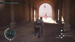 palace guardsman