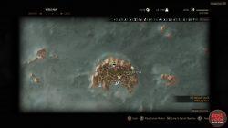 rad steez bro map