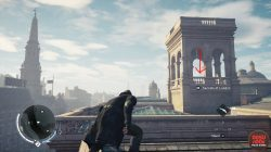 secret 10 ac syndicate the strand