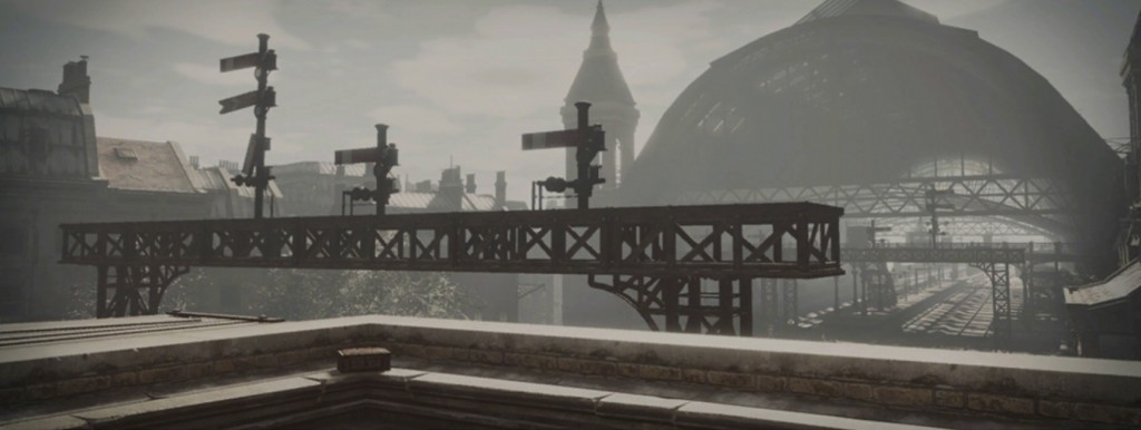 Secret 11 City Of London Ac Syndicate