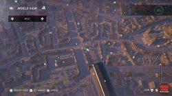 secret-11-map-zoomed-ac-syndicate
