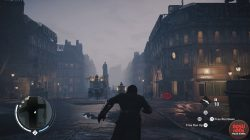 secret 2 location ac syndicate