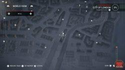 secret-2-map-zoomed-in