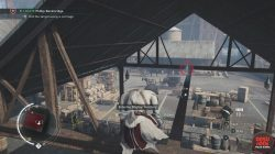 southwark helix glitch 10