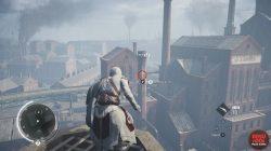 southwark helix glitch 11