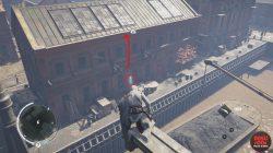 southwark helix glitch 15