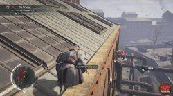 southwark helix glitch 18