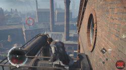 southwark helix glitch 2