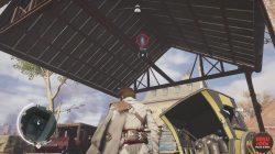 southwark helix glitch 20