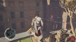 southwark helix glitch 21