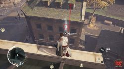 southwark helix glitch 22