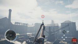 southwark helix glitch 4