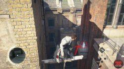 southwark helix glitch 5