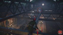 southwark helix glitch 6
