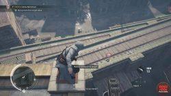 southwark helix glitch 8